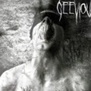 Image for 'GeeViouS'