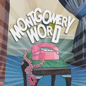 Montgomery Word