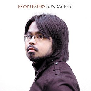 Image for 'Sunday Best'