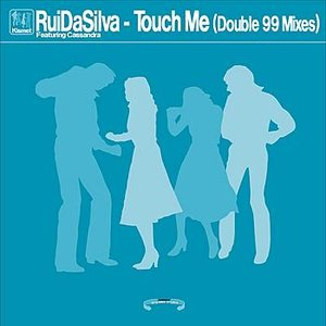 Image for 'Kismet Records - Touch Me - Double 99 mixes'