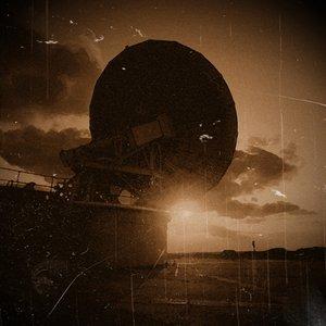 Image for 'Broken Harbour'