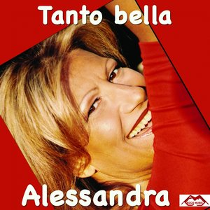 Image for 'Tanto bella'