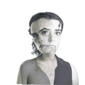Image for 'Ciervo de dos cabezas'