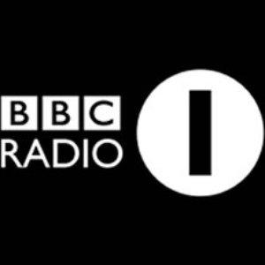 Image for 'Radio 1's Live Lounge'
