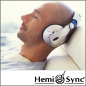 Image for 'Hemi-sync'