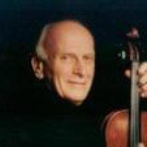 Image for 'Yehudi Menuhin/Philharmonia Orchestra/Efrem Kurtz'
