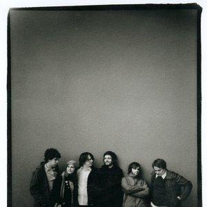 Bild för 'The Second Band'