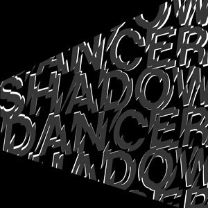 Immagine per 'Shadow Dancer EP'