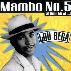 Image for 'Mambo No. 5'