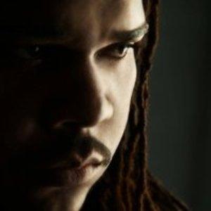 Image for 'Lito Mc Cassidy'