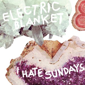 Image pour 'I Hate Sundays'