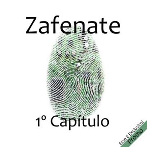 Image for '1º Capítulo - Promo Exclusivo'