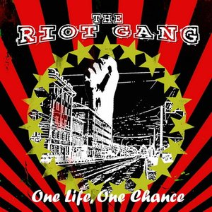 Image for 'One Life One Chance EP'