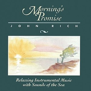 Image for 'Morning's Promise'