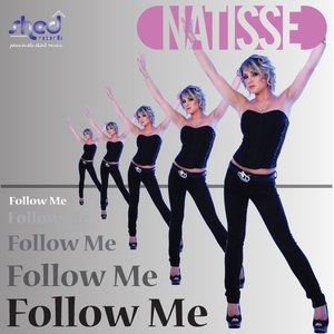 Image for 'Follow Me EP'