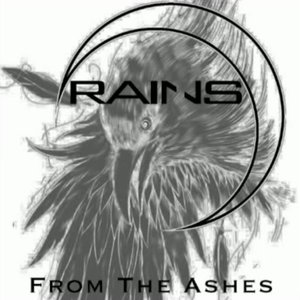 Image for 'From the Ashes (Official)'