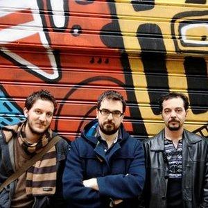 Image for 'B-Sides'
