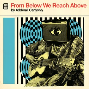 Image for 'From Below We Reach Above'