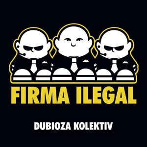 Image for 'Firma Ilegal'