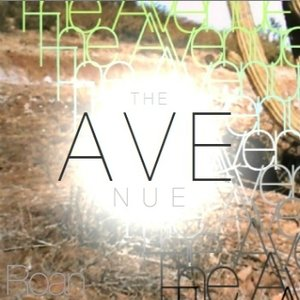Image for 'The Avenue'