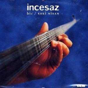 Image for 'Ferahfeza'