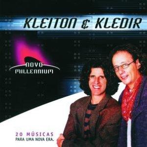 Image for 'Alhos com Bugalhos'