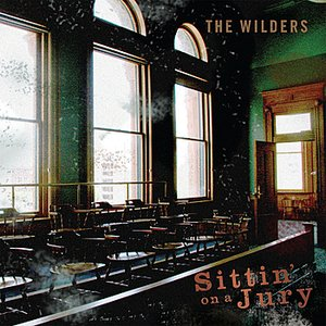 Image for 'Sittin' On a Jury EP'