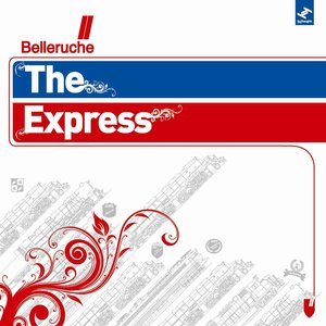 Image for 'The Express'
