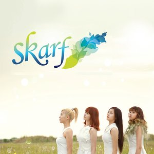 Image for 'Skarf'