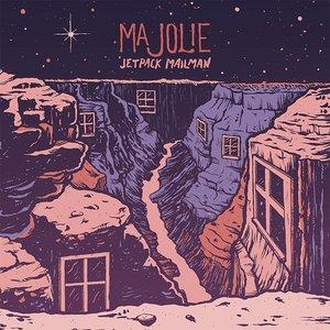 Image for 'Jetpack Mailman'