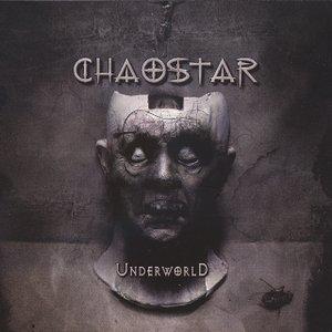 Bild für 'Underworld'