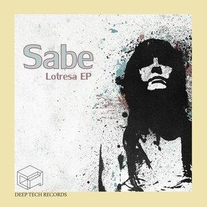 Image for 'Lotresa'