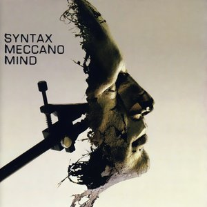 Image for 'Meccano Mind (Japanese Release)'