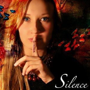 Imagem de 'Silence'