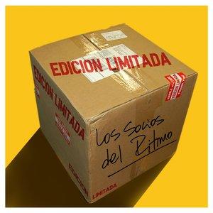 Image for 'Edicion Limitada'