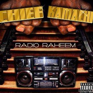 Image for 'Radio Raheem'