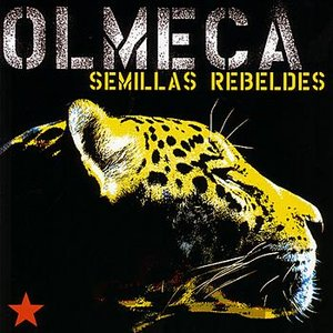 Image for 'Semillas Rebeldes'