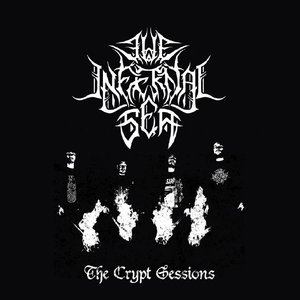 Image for 'The Crypt Sessions'