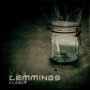 Image for 'Lemmings'