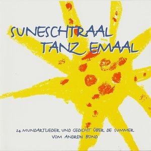 Image for 'Suneschtraal Tanz Emaal'