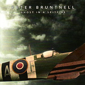 Image for 'Ghost In A Spitfire'