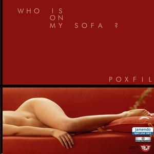 Bild för 'Poxfil'
