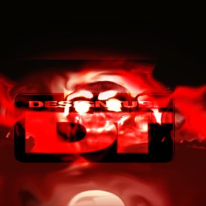 Image for '2011 - Collection of dwrlox's productions'