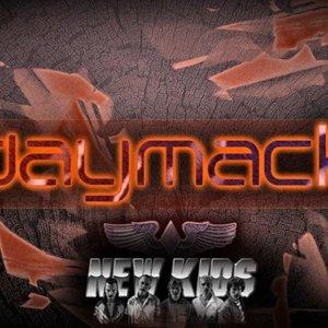 Bild för 'Daymack'
