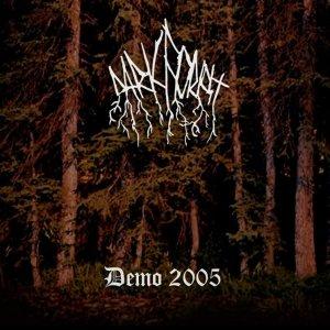 Imagen de 'Demo 2005'