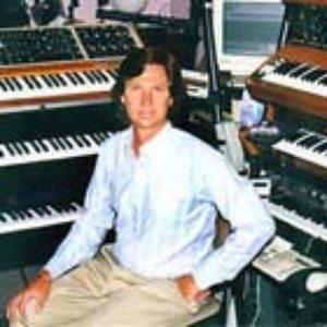 Image for 'Jim Oliver'
