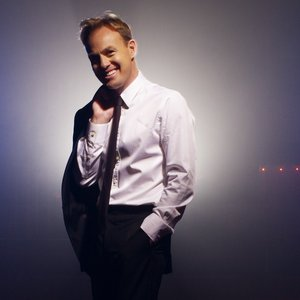 Image for 'Jason Donovan'