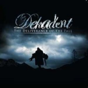Image for 'The Deliverance of the Fall'