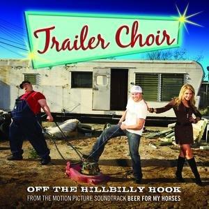 Image for 'Off The Hillbilly Hook'