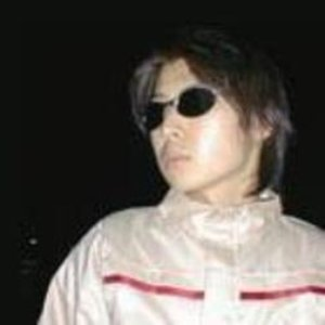 Image for 'Hiroki Wada'